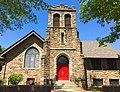 Middlebush Reformed Church, Middlebush, NJ - front view.jpg