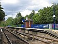Midgham railway station 1.jpg
