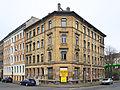 liste der kulturdenkmale in sellerhausen st nz wikipedia. Black Bedroom Furniture Sets. Home Design Ideas