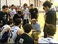 Migue Cuesta como entrenador.jpg
