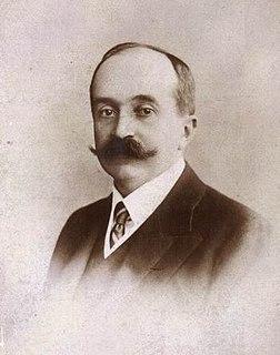 Miguel, Duke of Braganza Portuguese pretender, son of King Miguel I