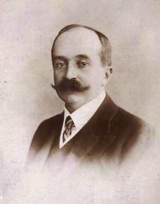 Miguel, Duke of Braganza - Image: Miguel, Duke of Braganza