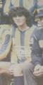 Miguel Ángel Cejas-RC.png