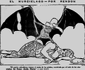 Miguel Abadía Méndez by Ricardo Rendón.png