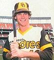 Mike Champion - San Diego Padres - 1978.jpg