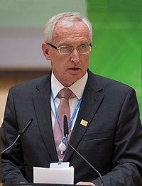 Mikola István WSIS Forum 2015.jpg