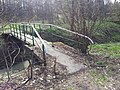 Mikolow, Poland - panoramio (100).jpg