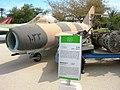 Mikoyan MiG-17 (468969989).jpg