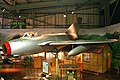 Mikoyan MiG15 (1420) (G-BMZF) (6865685459).jpg