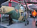 Mil Mi 2 im Hubschraubermuseum.jpg