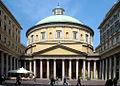 Milano chiesa San Carlo al Corso.JPG