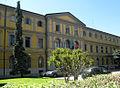 Milano istituto ciechi.JPG