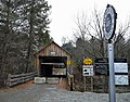 Milby covered bridge - panoramio.jpg