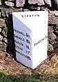 Milepost at SK1130448335.jpg