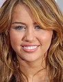 MileyCyrusApr09-edit1.jpg