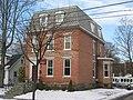 Milford, Pennsylvania (4208052549).jpg