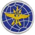 Military Air Transport Service Emblem.png