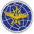 Military Air Transport Service Emblem.png