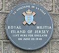 Militia Jersey plaque 20 June 1940.jpg
