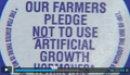 Milk label (no artificial growth hormones).png