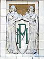 Miller & Paine Crest, Lincoln, Nebraska, USA.jpg