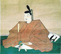 Minamoto no Noriyori.jpg