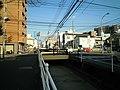 Minatocho 7-chome - panoramio.jpg