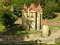 Mini-Châteaux Val de Loire 2008 269.JPG