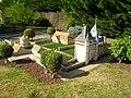 Mini-Châteaux Val de Loire 2008 368.JPG