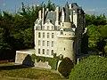 Mini-Châteaux Val de Loire 2008 447.JPG