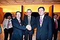 Ministério da Cultura - Encontro Camboja, Brasil e Tailândia.jpg