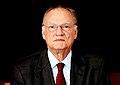 Ministro da Cultura, Roberto Freire (30905946434).jpg