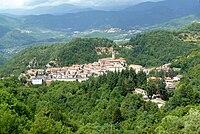 Minucciano, Panorama.JPG