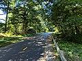 Minuteman Bikeway, East Lexington MA.jpg