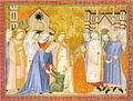 Miracolo di san zanobi, 1335 ca.jpg