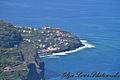 Miradouro de Cabanas, Arco de Sao Jorge, Madeira (15965147524).jpg