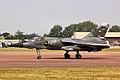 Mirage F1 - RIAT 2013 (9624020886).jpg