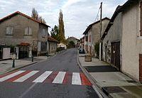 Miramont-de-Comminges vue 1.JPG