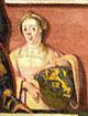 Miroslava of Pomerelia