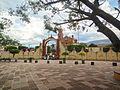 Mision de Santiago de Jalpan de Serra, Qro..jpg