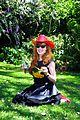 Miss Ginger (7405770810).jpg