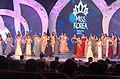 Miss Korea 2012 (170).jpg