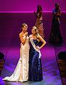 Miss Overijssel 2012 (7551383294).jpg