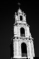 Mission Dolores-59.jpg