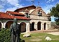 Mission San Antonio de Padua modern (cropped).jpg