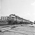 Missouri Pacific, Diesel Electric Freight Locomotive No. 521 (20627750886).jpg