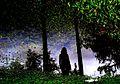 Mistério - Esta foto não foi Montada.jpg