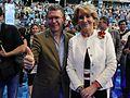 Mitin Fin de Campaña 2011.jpg