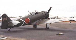 Seconde guerre mondiale avions de la seconde guerre mondiale - Porte avion japonais seconde guerre mondiale ...