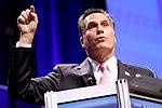 Mitt Romney (5447641868).jpg